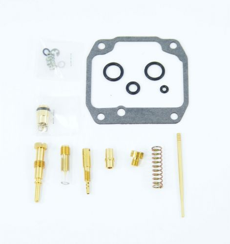 Suzuki LT 160 E 1991 - 2000 Carburetor Rebuild Kit